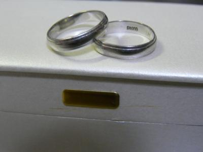 P1030163_convert_20111029174626.jpg