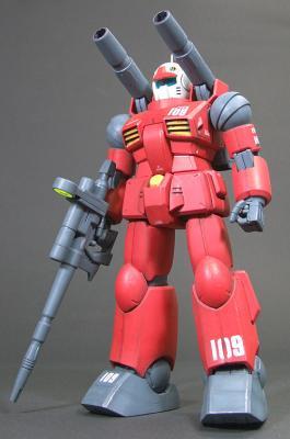 guncanon061008-1.jpg