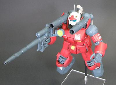 guncanon061008-4.jpg