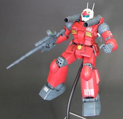 guncanon061008-5.jpg