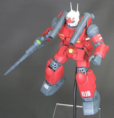 guncanon061008-6.jpg