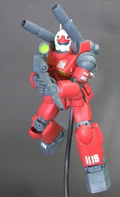 guncanon061008-7.jpg