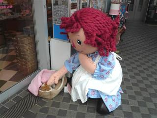 2011-Feb-20 人形の家企画展-2 020-R