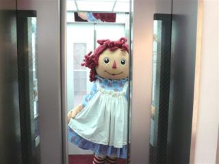 2011-Feb-20 人形の家企画展-2 012-R
