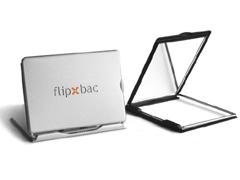 flip_01.jpg
