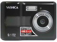 yashika_01.jpg