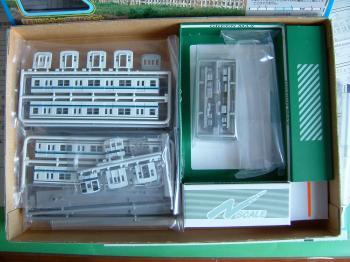 DSCF1817_convert_20080807143819.jpg