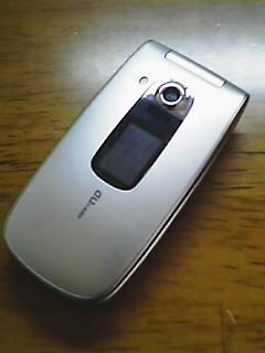 20060310170107.jpg