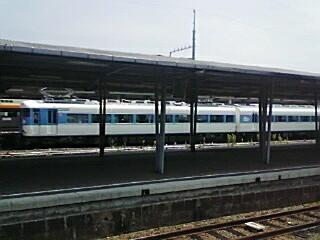 20080803235531