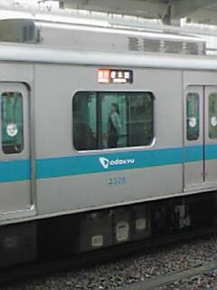 20080826103012