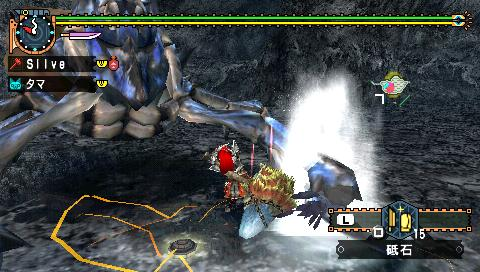 screen1_20081014133201.jpg