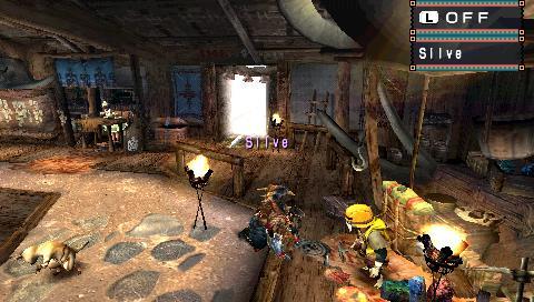 screen1_20081103151442.jpg