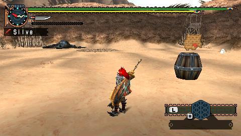 screen5_20081016193226.jpg