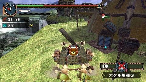 screen6_20081118152133.jpg