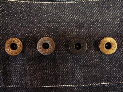 トップボタン2