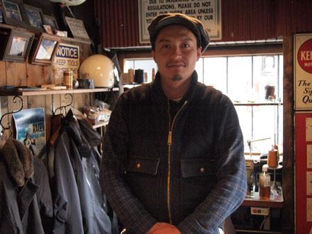 2012-3-19-01.jpg