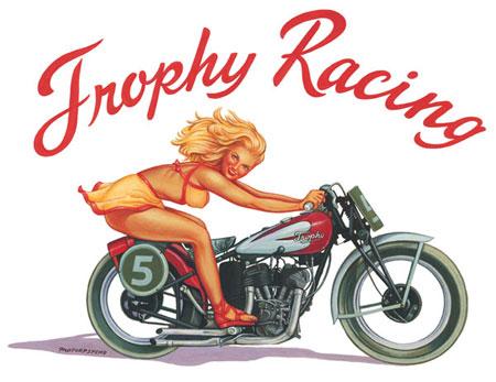 Trophy-Racing3.jpg