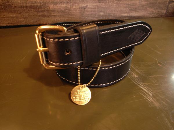 belt-b1.jpg
