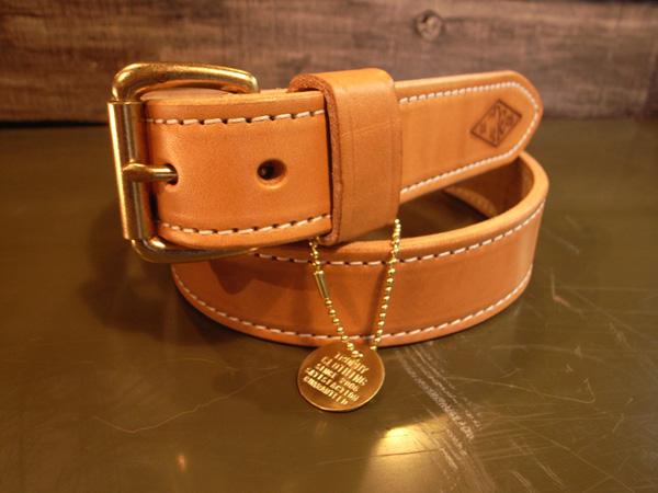 belt-t1.jpg