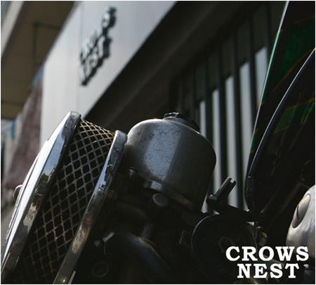 crowsnest-1.jpg