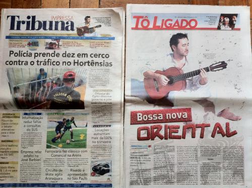 jornal_araraquara