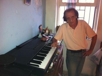 Wanderle_e_piano
