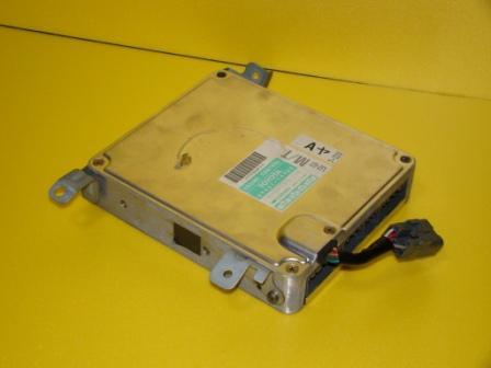 DSC00007-2.jpg