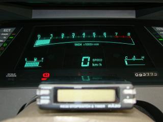 DSC00840-4.jpg