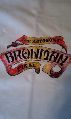 braautofinal1.jpg