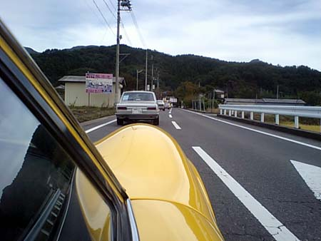2008101206