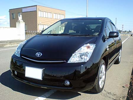 2008110101