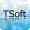 TSoft