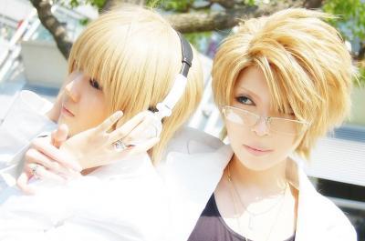DSC_0397小