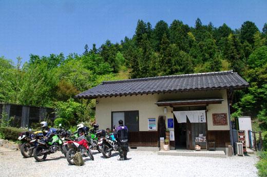 20110514御岳山林道080