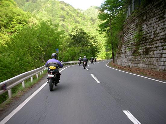 20110514御岳山林道190