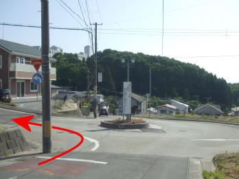 matsukitayama1.jpg