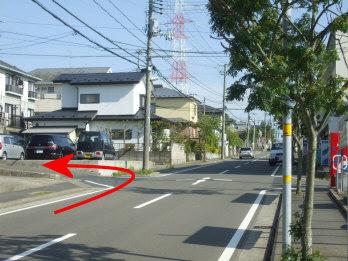 matsukitayama2.jpg