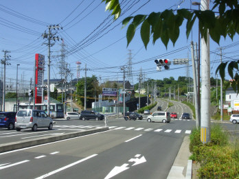 matsumori1.jpg