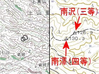 minamisawa3-1.jpg