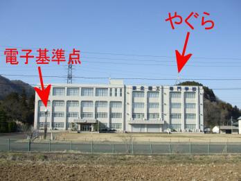 miyagitaiwa1.jpg