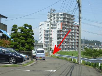 nanakita2.jpg