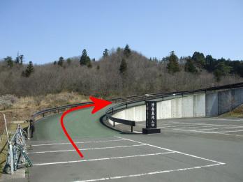 nezakisawa1.jpg
