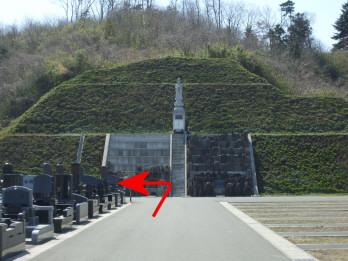 nezakisawa2.jpg
