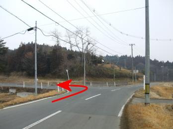 o-takamori2.jpg