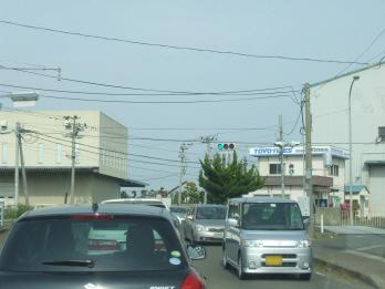ochimi1.jpg