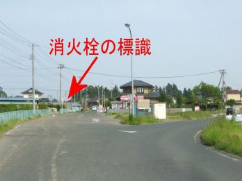 ochimi2.jpg