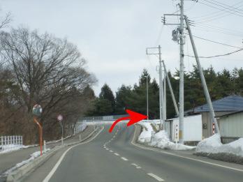 takabata1.jpg