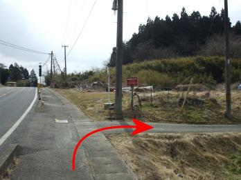 takabutsuyama2.jpg