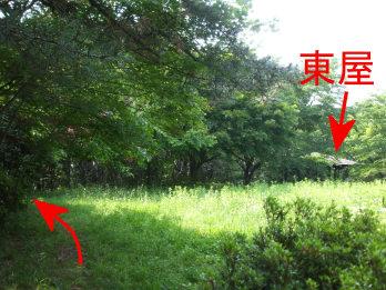tateyama3.jpg