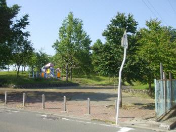 tsurugaokakouen1.jpg